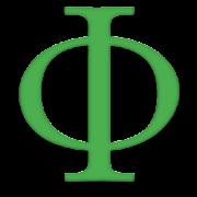 Fibonacci Sequence Generator
