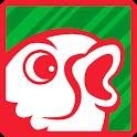 広島東洋カープNEWS icon