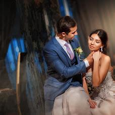 Wedding photographer Sarvar Azimov (sarvarazimov). Photo of 10.05.2017