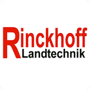 Rinckhoff Landtechnik GbR