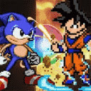 Super Smash Flash 2 Online Game [Play Now] Icon