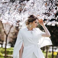 Wedding photographer Ruslan Ramazanov (ruslanramazanov). Photo of 23.04.2018