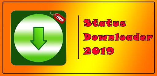 Status Downloader Apps Bei Google Play