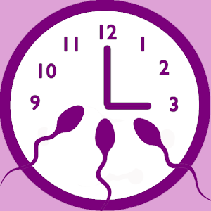Fertile Alarm