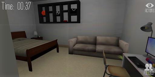 Waifu Simulator apktram screenshots 1