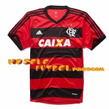 Photo: Flamengo 1ª