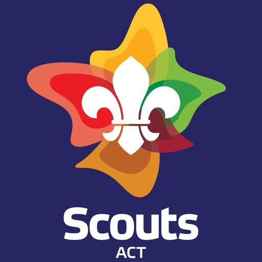 Baixar Scouts Australia ACT Branch para Android