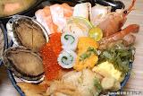 一畝田手作日式料理