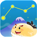 Sumo Mochi: A Fun Geometry Game