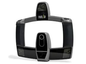 Fuel3D SCANIFY Digital Handheld 3D Scanner