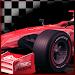 Fx Racer icon