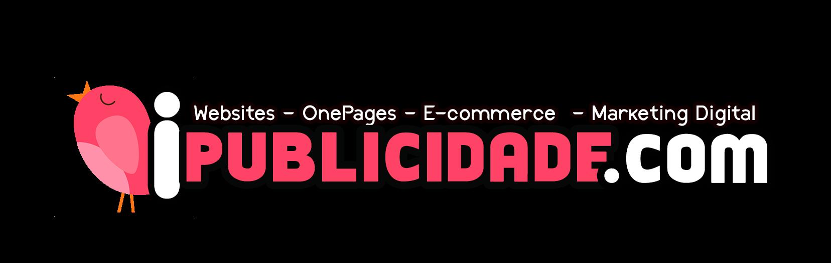 Criação de site em Sâo Gonçalo - RJ