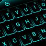com.cootek.smartinputv5.skin.theme_free_neonblue
