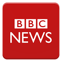 BBC News Hindi - Latest and Breaking News App