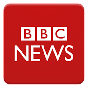 App BBC Hindi APK for Windows Phone