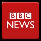 BBC News  Hindi icon