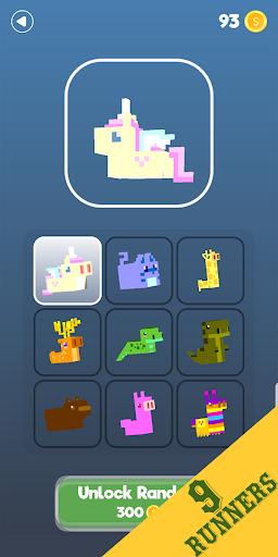 Télécharger Draw Runner apk mod screenshots 4