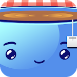Breakfast Time Icon