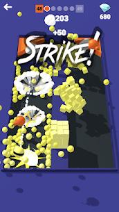Strike Hit 4