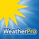 WeatherPro Premium v4.7