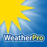 Install  WeatherPro