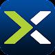 Nutanix .NEXT (app)