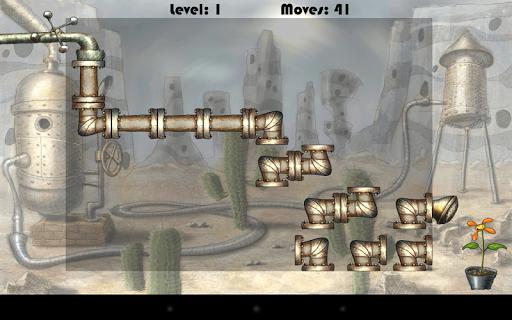 玩解謎App|水管工人免費|APP試玩