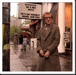 CRIMESMISDEMEANORS-1