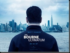 bourne_ultimatum1_1024