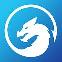 Crypto Tracker Bot icon