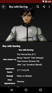 Fandom: Megami Tensei screenshot 2