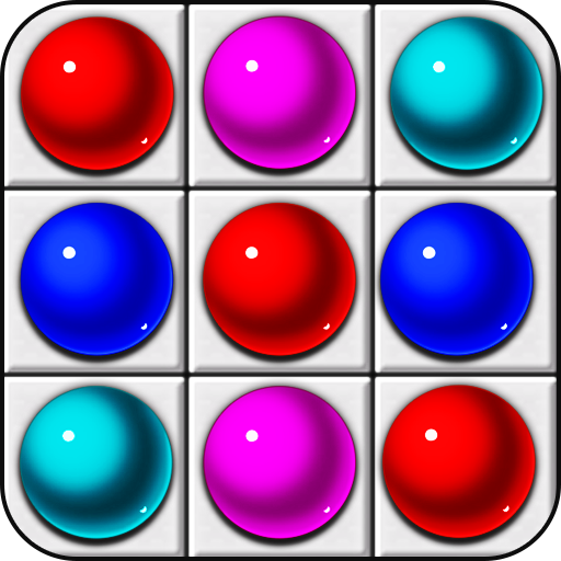 休閒App|ライン98 LOGO-3C達人阿輝的APP