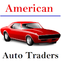 American Auto Trader icon