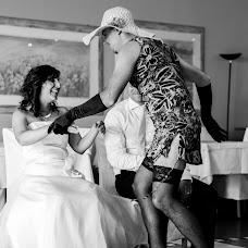 Wedding photographer Giuseppe Guastella (guastella). Photo of 15.07.2015