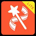 VideoShowLite:Video editor,cut,photo,music,no crop download