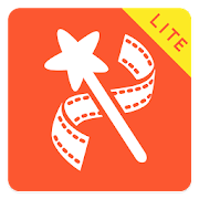 App VideoShowLite:Video editor,cut,photo,music,no crop APK for Windows Phone