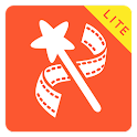 VideoShowLite: Video editor icon