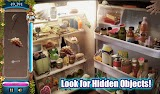 Hidden Object Mystery Venue 2 Apk Download Free for PC, smart TV