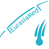 Hair Transplant - EurasiaMed
