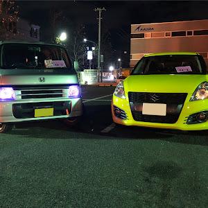 バモス HM1 のカスタム事例画像 カイ king of street関東さんの2018年11月25日03:02の投稿