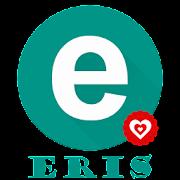 App Eris Free Chat, Meet & Dating APK for Windows Phone