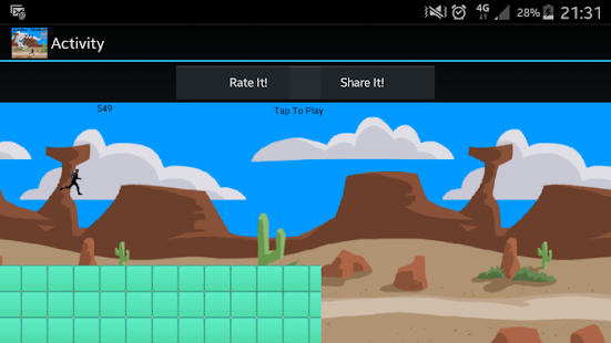 Download Game Game Maker 13 Hack FULL FREE