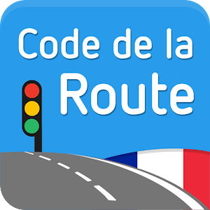 code de la route 2017 android apps on google play