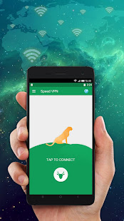 Speed VPN 1