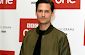 Ben Aldridge blasts Michelle Keegan criticism