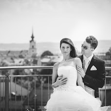 Wedding photographer Wojciech Dulski (wojciechdulski). Photo of 02.09.2014