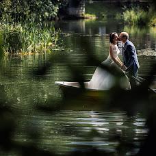 Wedding photographer Evgeniy Shvecov (Shwed). Photo of 29.05.2017
