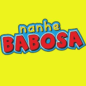 Nanhe Babosa Safari Run screenshot 4