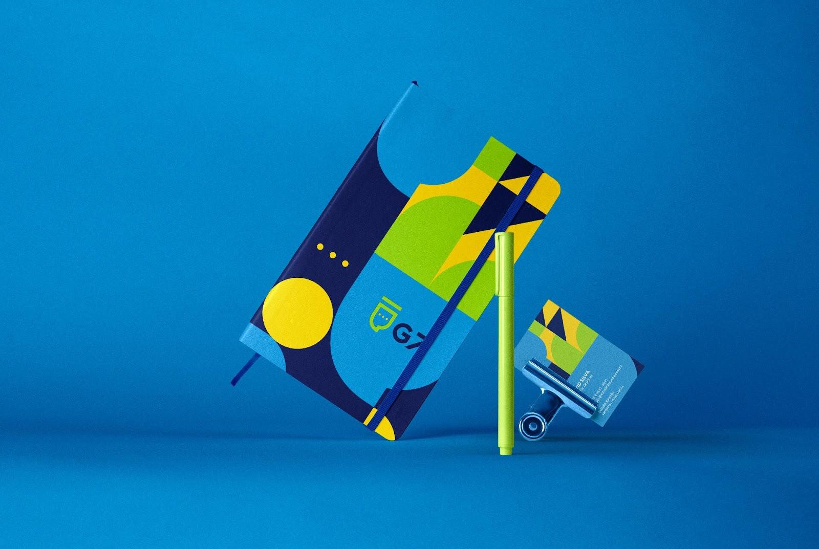 Uma imagem contendo água, azul, voando, ar  Descrição gerada automaticamente
