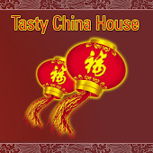 Tasty China House Manhattan Online Ordering